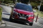 Nissan сообщил подробности обновленного Qashqai 2019 - фото 2