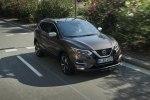 Nissan сообщил подробности обновленного Qashqai 2019 - фото 23