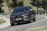 Nissan сообщил подробности обновленного Qashqai 2019 - фото 27