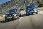 Nissan сообщил подробности обновленного Qashqai 2019 - фото 38