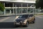 Nissan сообщил подробности обновленного Qashqai 2019 - фото 39
