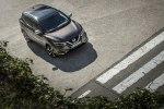 Nissan сообщил подробности обновленного Qashqai 2019 - фото 40