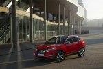 Nissan сообщил подробности обновленного Qashqai 2019 - фото 41
