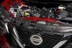 Nissan сообщил подробности обновленного Qashqai 2019 - фото 45