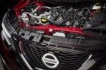 Nissan сообщил подробности обновленного Qashqai 2019 - фото 47