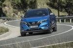 Nissan сообщил подробности обновленного Qashqai 2019 - фото 5