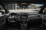 Nissan сообщил подробности обновленного Qashqai 2019 - фото 52