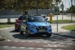 Nissan сообщил подробности обновленного Qashqai 2019 - фото 6
