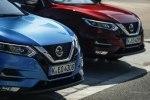 Nissan сообщил подробности обновленного Qashqai 2019 - фото 7