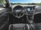 Вести с глубин: Hyundai i40 в очередной раз обновили - фото 3