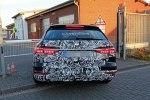 Audi вывела на испытания новый A6 Allroad - фото 3