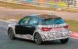 Хэтчбек Audi A1 allroad quattro выйдет на рынок в следующем году - фото 10
