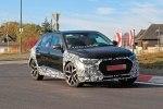 Хэтчбек Audi A1 allroad quattro выйдет на рынок в следующем году - фото 2