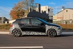 Хэтчбек Audi A1 allroad quattro выйдет на рынок в следующем году - фото 3