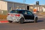 Хэтчбек Audi A1 allroad quattro выйдет на рынок в следующем году - фото 4