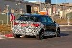 Хэтчбек Audi A1 allroad quattro выйдет на рынок в следующем году - фото 5