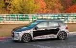 Хэтчбек Audi A1 allroad quattro выйдет на рынок в следующем году - фото 8