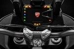 Турэндуро Ducati Multistrada 1260 Enduro 2019 - фото 42