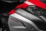 Турэндуро Ducati Multistrada 1260 Enduro 2019 - фото 54