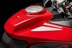 Турэндуро Ducati Multistrada 1260 Enduro 2019 - фото 55