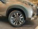 Nissan сделал модный кроссовер на базе «Дастера» - фото 4