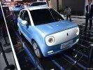 Great Wall представил городской электромобиль за $14 000 с внушительным запасом хода - фото 4