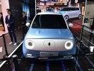 Great Wall представил городской электромобиль за $14 000 с внушительным запасом хода - фото 5