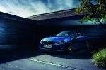 Ателье Alpina выпустит ограниченную серию «заряженных» BMW 4 серии - фото 1