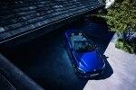 Ателье Alpina выпустит ограниченную серию «заряженных» BMW 4 серии - фото 3