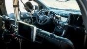 Ford Edge подготовили к съемкам автомобильных погонь - фото 10
