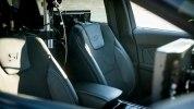 Ford Edge подготовили к съемкам автомобильных погонь - фото 9