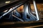 Американцы построили карбоновый Dodge Charger с двигателем от «Демона» - фото 11