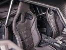Американцы построили карбоновый Dodge Charger с двигателем от «Демона» - фото 12