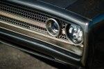 Американцы построили карбоновый Dodge Charger с двигателем от «Демона» - фото 24