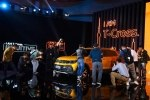 Китайский Volkswagen T-Cross оказался похожим на Tiguan - фото 10