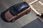 Китайский Volkswagen T-Cross оказался похожим на Tiguan - фото 4