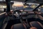 Китайский Volkswagen T-Cross оказался похожим на Tiguan - фото 6