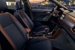 Китайский Volkswagen T-Cross оказался похожим на Tiguan - фото 9