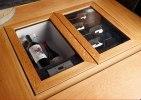 Lexus подготовил седан ES для любителей вина - фото 5