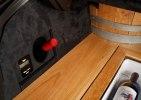 Lexus подготовил седан ES для любителей вина - фото 6