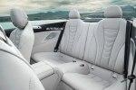 Раскрыт дизайн кабриолета BMW 8 серии - фото 2