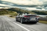 Раскрыт дизайн кабриолета BMW 8 серии - фото 22
