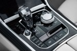 Раскрыт дизайн кабриолета BMW 8 серии - фото 3