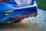Спортседан Kia Forte GT дебютировал на выставке SEMA - фото 6