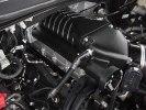 Экстремальному пикапу Ford F-150 Raptor вернули двигатель V8 - фото 14
