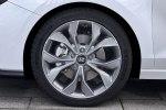 У фастбека Hyundai i30 появилась оспортивленная версия - фото 1