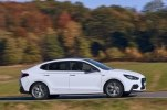 У фастбека Hyundai i30 появилась оспортивленная версия - фото 6