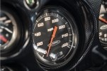 Ford Mustang Boss 429 «возродился» с 9,0-литровым мотором - фото 1