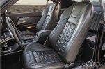 Ford Mustang Boss 429 «возродился» с 9,0-литровым мотором - фото 3