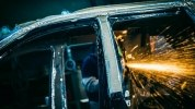 Jeep Grand Cherokee получил бронированную версию - фото 4